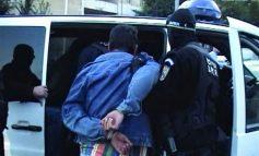 Liderul unui grup care făcea trafic de canabis ,arestat de DIICOT!Trei percheziții domiciliare, în Timișoara și Giera, județul Timiș, și un flagrant la Bocsa!