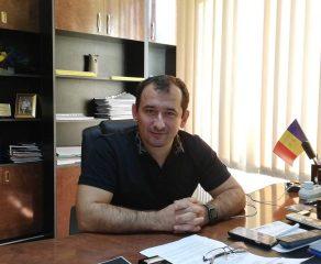 Moldova Nouă-primul oraș din România în care se reiau alegerile locale!
