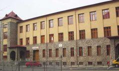 """CJSU a aprobat suspendarea cursurilor a unei clase din cadrul Colegiului Național """"Diaconovici-Tietz"""" Reșița, pe o perioadă de 14 zile, începând cu data de 23.09.2020!"""