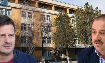 Lupte dure pentru preluarea conducerii Spitalului Orăşenesc Moldova Nouă