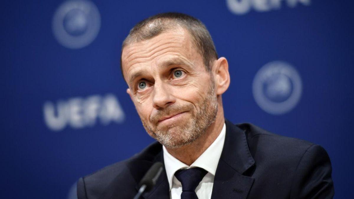 COVID-19 lasa Romania fără meciuri la Euro! Anunţul făcut de UEFA!