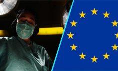 COVID-19,in Europa:Italia, a înăsprit duminică restricţiile contra coronavirusului !Spania,decretează stare de urgenţă, pentru a doua oară de la debutul pandemiei!
