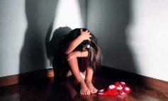 Agresiune sexuală împotriva unei minore de nouă ani,agresorul in vrasta de 63 de ani!Al doilea caz de pedofilie in comuna Maureni!