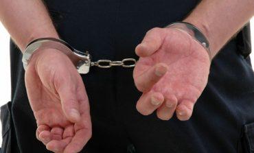 In sfarsit dupa 30 de ani,o lege buna!Averea nejustificată a unui infractor condamnat la minimum 4 ani de închisoare poate fi confiscată.