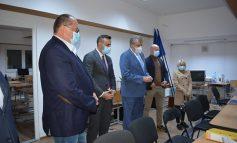 Marcel Vela:Vom dezvolta Caraș-Severinul, vom dezvolta România !