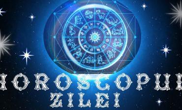HOROSCOPUL ZILEI-14 APRILIE