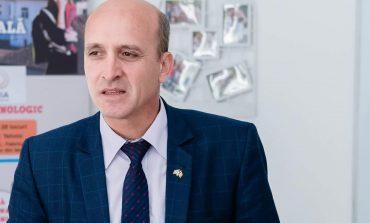 Cand se vor întoarce copiii la școală?Poate in semestrul al II-lea,Sorin Ion,precizeaza  noul secretarul de stat din Ministerul Educației Naționale!