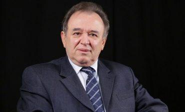 Romeo Dunca: Dr. Purea revine pe funcţia de Președinte al  Consiliului de Administrație al Spitalului Județean de Urgență Reșița!