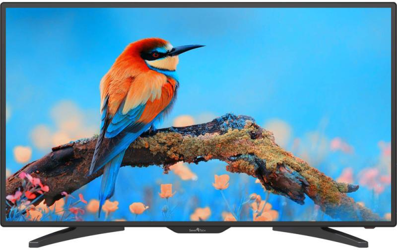 Televizoarele Smart TCL din seriile V8-R851T02-LF1 V295 și V8-T658T01-LF1 V373,vulnerabile in fata hackerilor!Romanii filmati si spionati in casa cu ajutorul acestor televizoare!
