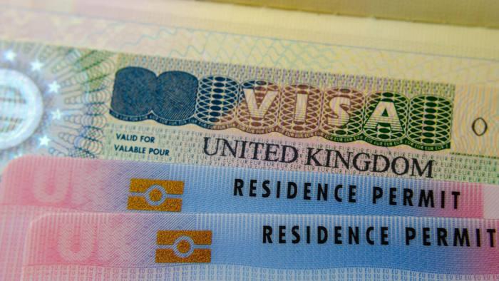 Gata cu ,,plimbatul prin Anglia,,MAE explică cum vor intra românii în Marea Britanie, de la 1 ianuarie 2021!
