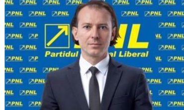 Liberalii nu vor ca Nicolae Ciucă să fie premierul viitorului guvern!Cîțu favorit!