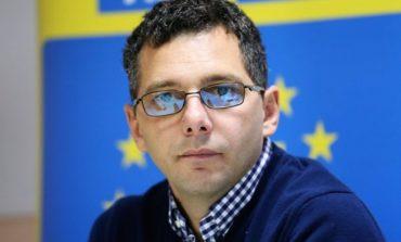 DanielSurdu intră în cursa pentru postul de vicepreşedinte al Consiliului Judeţean Caraş-Severin?