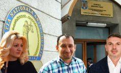 """Adrian Torma ,,călăul politic al Luminiţei Jivan""""?"""