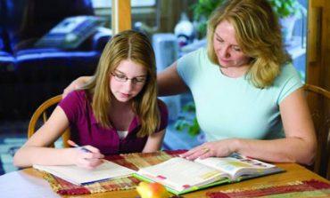 ANAF cu ochii pe  veniturile profesorilor obținute din meditații. Analiza urmărește conformarea voluntară în vederea fiscalizării!Vor declara profesorii sumele incasate?