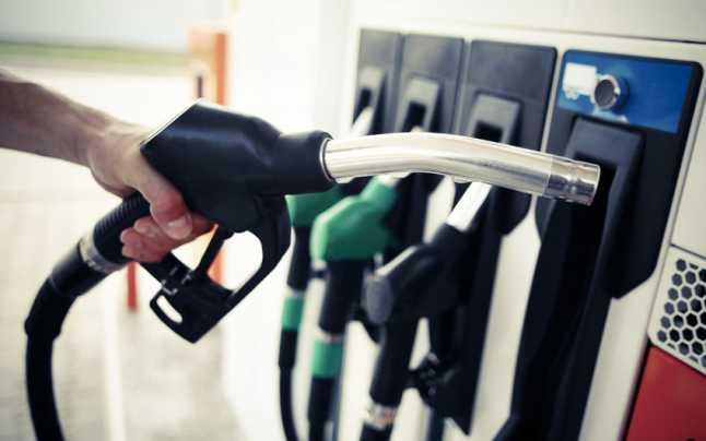 Surpriza majora pentru toti romanii!Benzina și motorina se scumpesc de la 1 ianuarie 2021!