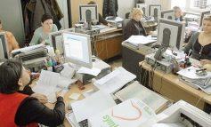 Ministerul Finanțelor Publice a comunicat numărul angajaților în admnistrația publică centrală, iar acesta este cu 60% mai mare decât pe vremea lui Ceaușescu!