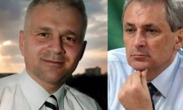 Christian Ciocan reprezentantul Federației Sindicatelor Democratice a Polițiștilor din România,regreta schimbarea Ministrului de Interne Marcel Vela!