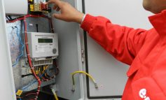Consumatori de energie electrica, pasuiti de  ANRE  până la 31 martie perioada în care pot fi încheiate contracte la energie pe piaţa concurenţială!