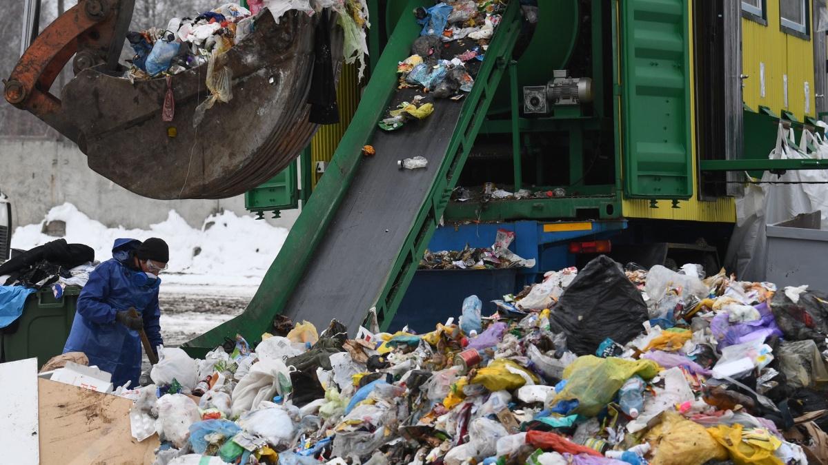 O noua lege fara aplicare!Legea compostului de la 1 ianuarie 2021 ! Amenzi cuprinse între 400 și 30.000 de lei, dacă nu colectăm selectiv !