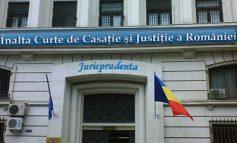 Moldova Noua, 100 de zile fara primar si Consiliu Local!Au inceput dezbaterile la Inalta Curte de casatie si Justitie !Torma versus PNL Caras-Severin !