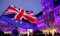 Important!244 de lire costa viza pentru Marea Britanie și e valabilă până la şase luni!