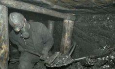 Industria miniera reinvie in Muntii Apuseni!Moldova Noua mai are de asteptat!