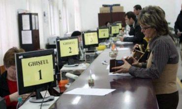 Romania pe locul 1 la sporurile din sistemul bugetar!Peste 50 de sporuri si numaratoarea nu s-a terminat!