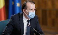 Premierul Citu, bulverseaza Romania; După 1 iunie, revenim la normalitate!