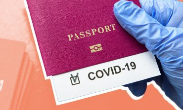 Comisia Europeană va prezenta în această lună o propunere privind crearea unui paşaport de vaccinare digital la nivelul UE!