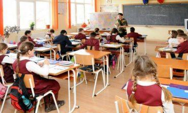 Orele remediale stabilite doar de profesor !Inspectoratele scolare scoase din sfera decizionala!