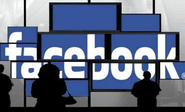 Facebook înăsprește măsurile de acces in grupuri si restrictioneaza ,,sesiunile de life,,!