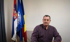 S-a ales viceprimarul Orasului Moldova Noua !