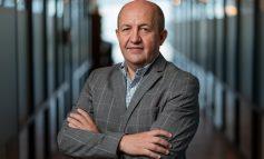 Agroland a decis preluarea activității fabricii de nutrețuri combinate de la Caransebeș, printr-o investiție de 1.300.000 euro