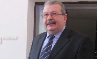 MOLDOVA NOUA-PRIMA ZI DE SCOALA!