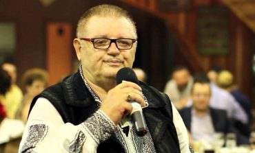O noua tragedie  în familia cântărețului bănățean Petrică Moise!Lia Moise, rapusa de Covid ,la doar 51 de ani!