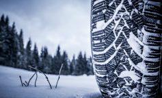Atentie soferi!Anvelopele all season nu sunt omologate pentru iarnă!