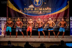 Cupa Romaniei Culturism și Fitness 2019 Severin categoria mens physique 179 (15)