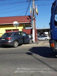 accident-timisorii-1