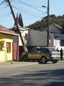 accident-timisorii-3