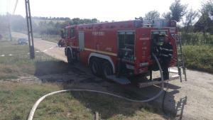 incendiu-doclin-2