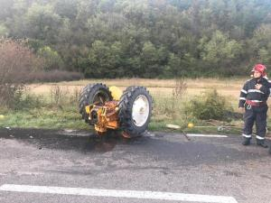 tractor-accident-goruia-2